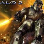 Los Servidores De Halo 2 PC Serán Apagados El 15 De Febrero