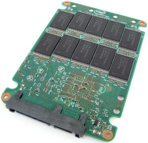 CuponHosting con discos en estado sólido (SSD) para todos nuestros planes